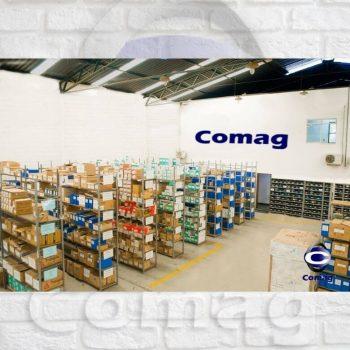 Comag_Fotos_Empresa_03