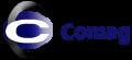 Logo-Comag-500