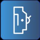 Loja-Materiais-Eletricos-Icone-Disjuntores-Comag