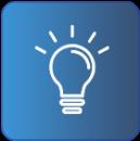 Loja-Materiais-Eletricos-Icone-Lampadas-Comag