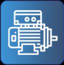 Loja-Materiais-Eletricos-Icone-Motores-Comag