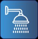 Loja-Materiais-Eletricos-Icone-Multimetro-Banheiro