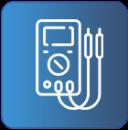 Loja-Materiais-Eletricos-Icone-Multimetro-Comag