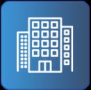Loja-Materiais-Eletricos-Icone-Predial-Comag