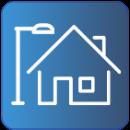 Loja-Materiais-Eletricos-Icone-Sua-Casa-Comag