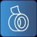 Loja-Materiais-Eletricos-Icone-Utilitários-Comag