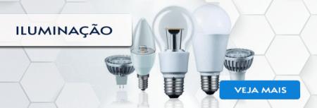 Loja-Materiais-Eletricos-Sessao-Iluminacao-Comag